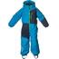 Isbjörn Kids Halfpipe Winter Jumpsuit Ice